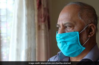 Pune-Based Start-Up Develops Mask That Inactivates Novel Coronavirus