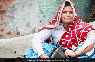 In Haryana's Nuh, Community Radio Is Helping Fight COVID Misinformation