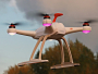 Drones May Soon Deliver Vaccines, Life-saving Drugs To Remote Areas COVID Working Group Chairman