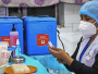 Gurugram Tops In Anti-Covid Vaccination Coverage, Reveals A Union Government's Survey