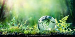 India Needs To Focus On Environment To Avoid Future Pandemics Like COVID-19: Environmentalist Sunita Narain