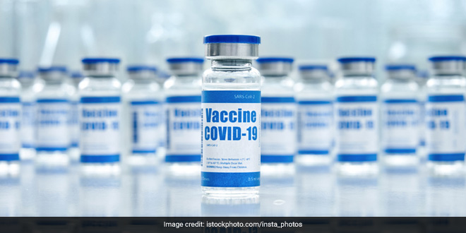 COVID-19 Vaccine Covishield: India Will Revisit Dosage Interval Based On Emerging Data