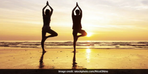 International Yoga Day 2021: Here Is All You Need To Know