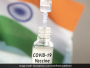 Record 82.7 lakh COVID Vaccine Doses Given On Day One Of Revised Guidelines; PM Says 'Well done India'