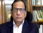 Third Wave Of COVID-19 Can Be Stopped If Preventive Measures Are Followed: Dr. V. K. Paul, NITI Aayog Member