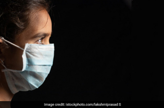In Assam, COVID Infection During Second Wave Less Than 13 Per Cent For Those Below 18 Years National Health Mission