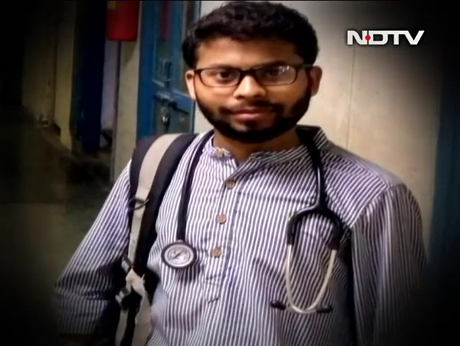 National Doctors' Day 2021: Remembering The Doctors India Lost In The Fight Against COVID-19