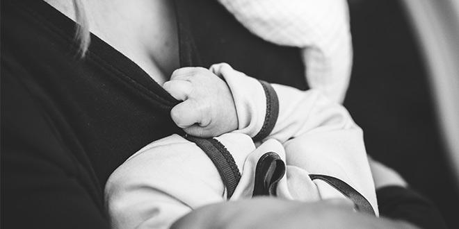 World Breastfeeding Week 2021: Benefits Of Breastfeeding For Mothers and Babies