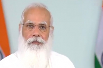 National Doctors' Day 2021: Doctors Worked Day And Night To Save Lives During COVID-19, Said Prime Minister Narendra Modi