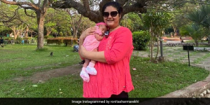 Assam Woman Offers To Breastfeed Newborns Who Have Lost Their Mothers To COVID-19