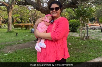 COVID Warriors: Assam Woman Offers To Breastfeed Newborns Who Have Lost Their Mothers To COVID-19