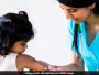 COVID-19 Led Disruption To Regular Immunisation Programme Has Caused 66% Increase In Unvaccinated Children In India: UNICEF