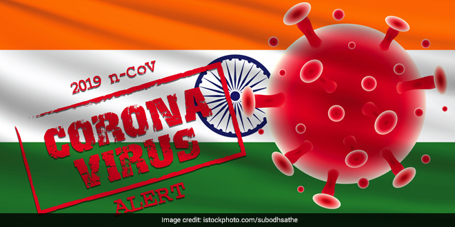 A devastating rise in infections in India in April and May, driven largely by the more infectious and dangerous Delta variant, overwhelmed the healthcare system