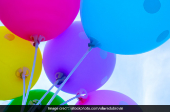 Plastic Sticks Used In Balloons, Candies, Ice-Cream May Be Banned By January 1, 2022 Government