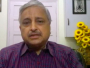 Will Third Wave Be Severe? When Can Children Get COVID-19 Vaccine? AIIMS Chief Dr Randeep Guleria Tells NDTV