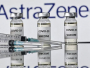 No Extra Blood Clot Risk After Second Dose Of AstraZeneca Covid Vaccine: Study