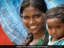 COVID-19 Lockdown Negatively Impacted Women's Nutrition In India: Study