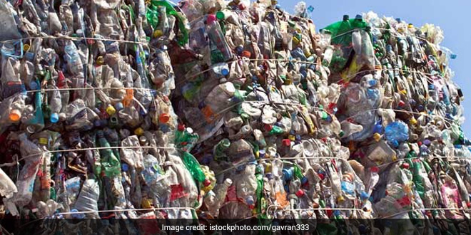 These Single-Use Plastic Items Will Be Banned From July 1 Next Year