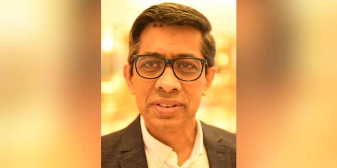 """Freedom From COVID-19: """"India Has Handled Viruses Like Small Pox, Nipah Well, Same Will Be The Case For COVID-19,"""" Says Dr Shashank Joshi, Member of Maharashtra's COVID Task Force"""