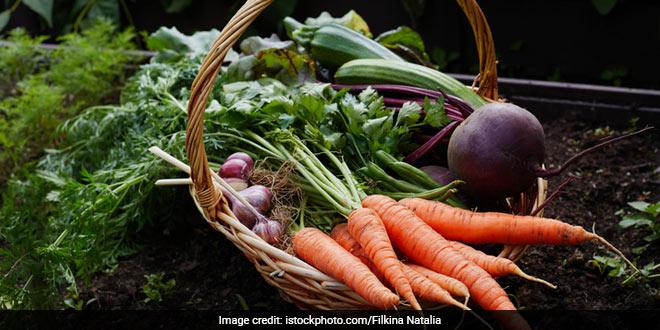 पोषण माह 2021: क्या है, क्यों मनाते हैं, थीम और सब कुछ