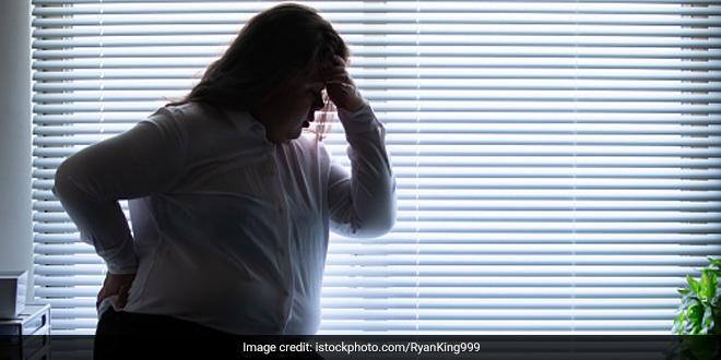 राष्ट्रीय परिवार स्वास्थ्य सर्वेक्षण (एनएफएचएस) 5 सर्वे में भारत में 22 में से 20 राज्यों में पांच साल से कम उम्र के बच्चों में मोटापे में भारी वृद्धि हुई है.