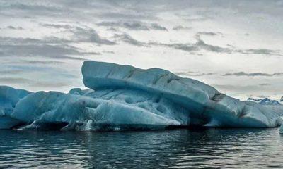 ऐसे ऑप्शन तलाशें जो अंतर बनाने में मदद करें: जलवायु परिवर्तन संकट पर विशेष अमेरिकी दूत जॉन केरी