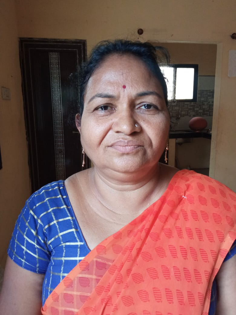 No Work From Home For India's Grassroot Health Workers – Anganwadi Workers, ASHAs And ANMs – Even During COVID-19
