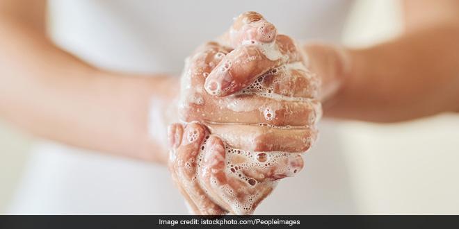 आपके समग्र स्वास्थ्य की कुंजी, 5 बीमारियां जिन पर हाथ धोने से लगेगी लगाम