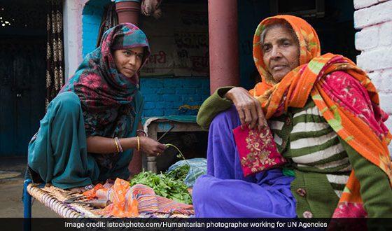 विचार: जीरो हंगर का सतत विकास का लक्ष्य और भारत की वर्तमान स्थिति
