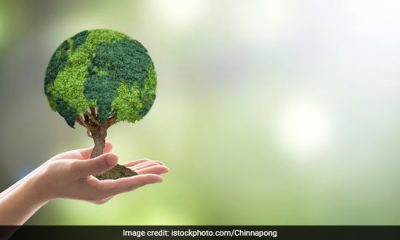 India Committed To Mainstream Biodiversity Consideration Across All Sectors: Environment Minister