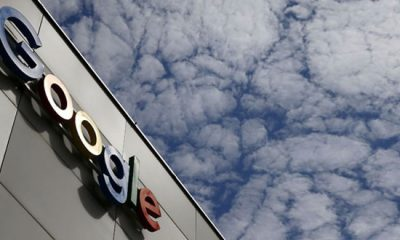 Google Cloud Unveils Carbon Footprint Tracker, Satellite Imagery Suite