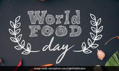 World Food Day 2021: वर्ल्ड फूड डे की थीम और भारत में हंगर की स्थिति के साथ जानें इस दिन के बारे में सब कुछ