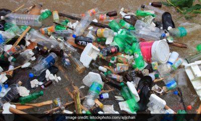 EDMC Runs Green Campaign, Plans To Make Vikas Marg Stretch Single-Use Plastic-Free