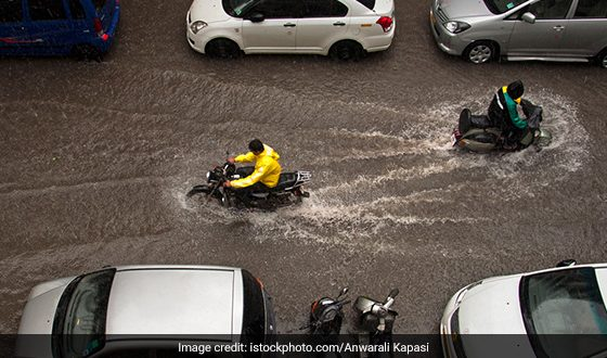 Experts Explain What Is Causing Heavy Rains That Killed Dozens In Uttarakhand And Kerala Over The Past Few Days