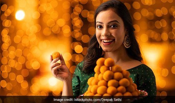 How To Stay Healthy During The Festive Season, Dr Shikha Nehru Sharma Decodes