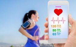 fitness app suite health matters