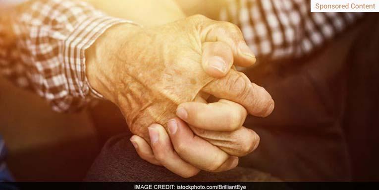 health insurance for elders