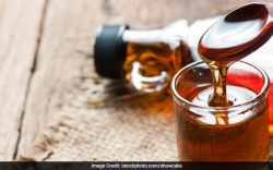 Maple Syrup Contain Anti-Cancer Properties, Can Fight Bacterial Infections Study