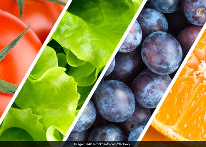 Flush Out Those Toxins With 5 Top Detoxing Tips