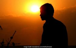 Combating Depression: 5 Unhealthy Habits To Avoid