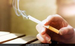 Despite decades of tobacco control policies, about 1 billion people were found to be smoking daily in 2015