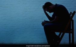 With 322 million people suffering from depression worldwide, it is time to take the illness seriously