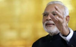 World Health Day Special: PM Modi Is An Ally In The Fight Against Depression