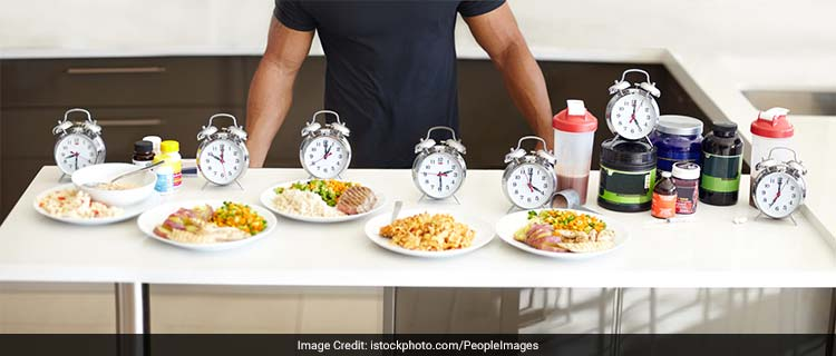 World Health Day 2017: Top 10 Dieting Myths Busted