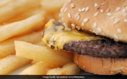 Banning Trans Fats Could Lower Risks Of Cardiovascular Diseases