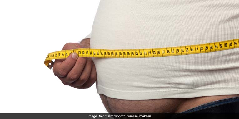 Obesity Affects Regulation Of Cancer Cells' Growth And Can Cause 13 Types Of Cancer: Research