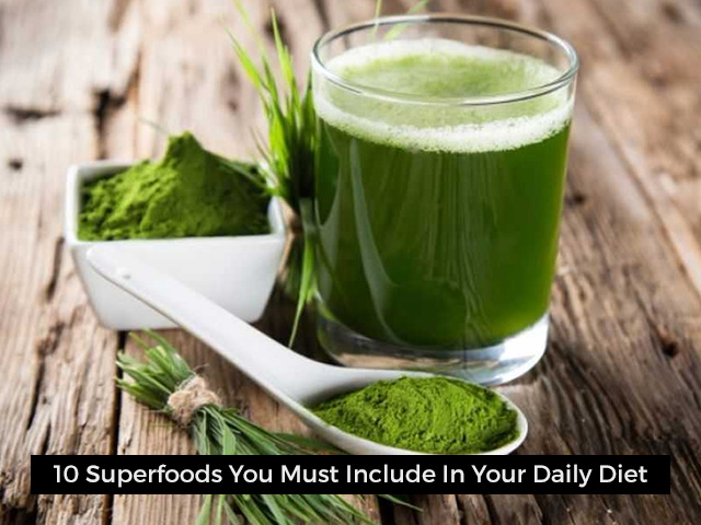10-Superfoods-You-Must-Include-In-Your-Daily-Diet