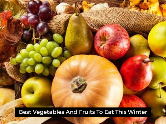 Best-Vegetables-And-Fruits-To-Eat-This-Winter