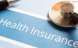 health-insurance-myths-busted_istock