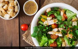 Expert Tips For A Balanced And A Healthy Lifestyle
